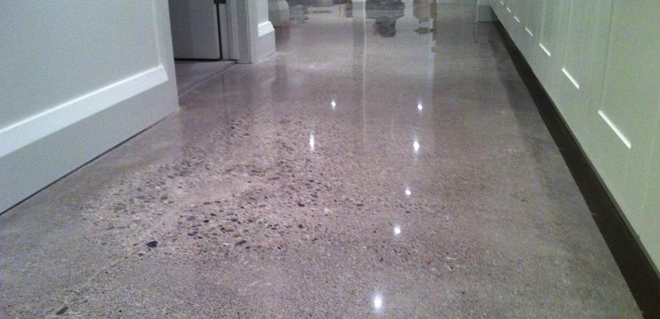 concrete floors restore your basement floors to a beautiful finish